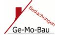 Ge-Mo-Bau